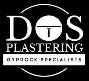 Dos Plastering