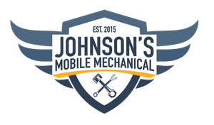 Johnson's Mobile Mechanical