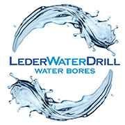 LederWaterDrill Pty Ltd