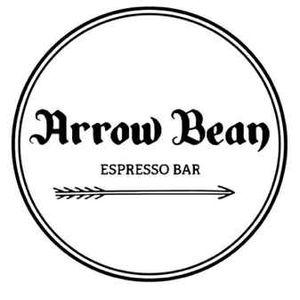Arrow Bean Espresso Bar