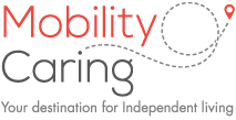 Mobility Caring Tweed Heads