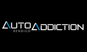 Auto Addiction Bendigo