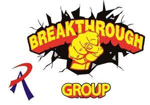 Breakthrough Group