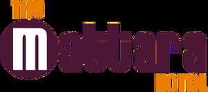 The Mattara Hotel