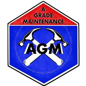 A Grade Maintenance