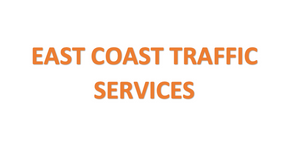 East Coast Traffic Services
