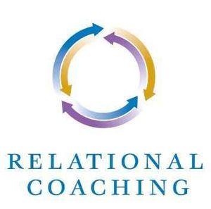 Relational coaching