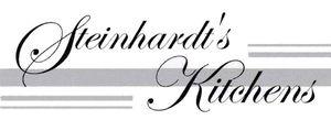 Steinhardt's Kitchens