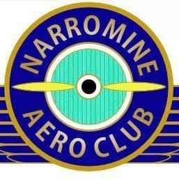 Narromine Aero Club