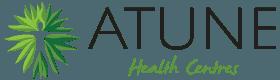 Atune Health Centre