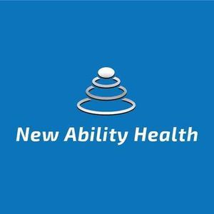 New Ability Health - Physiotherapy Gym