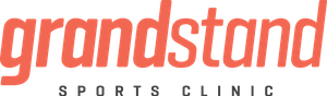 GrandStand Sports Clinic