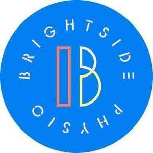 Brightside Physio