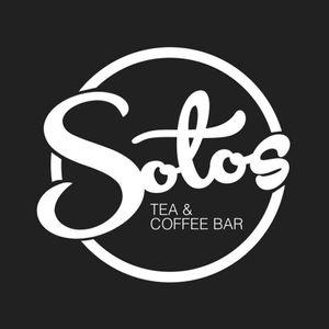 Sotos Tea & Coffee Bar