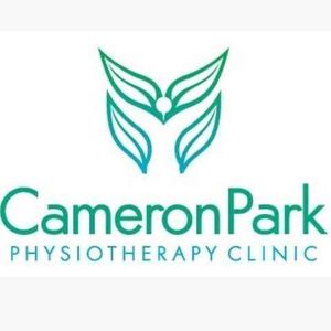 Cameron Park Physiotherapy Clinic