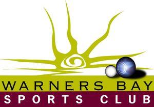 Warners Bay Sports Club