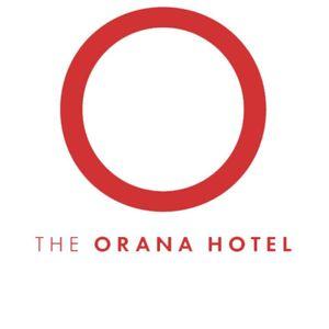 The Orana Hotel