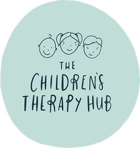 The Children's Therapy Hub