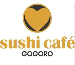 Sushi Cafe Gogoro