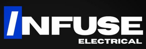 Infuse Electrical