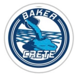 Baker Crete