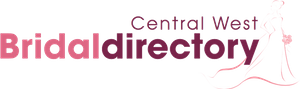 Central West Bridal Directory