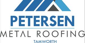 Petersen Metal Roofing Services