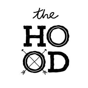 The Hood Milk Bar