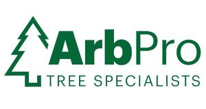 Arbpro Tree Specialists