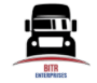 BITR Enterprises