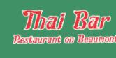 Pattaya Thai