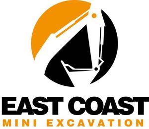 EAST COAST MINI EXCAVATION