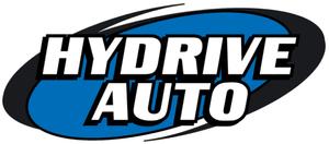 Hydrive Auto