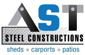 AST Steel Constructions
