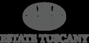 Estate Tuscany
