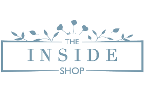 The Inside Shop