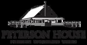 Peterson House Chapel