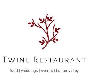 Twine Restaurant