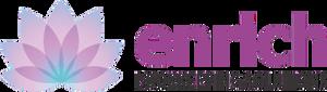 Enrich Bookkeeper