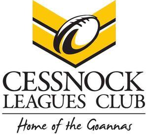 Cessnock Leagues Club