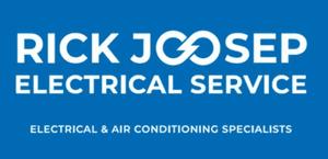 Rick Joosep Electrical Service Pty Ltd