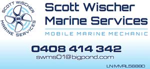 Scott Wischer Marine Services