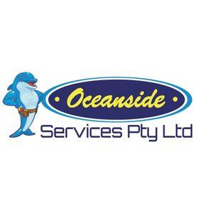Oceanside Services Pty Ltd