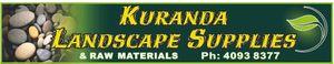 Kuranda Landscape Supplies