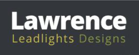 Lawrence Leadlights
