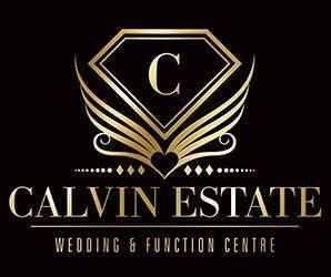 Calvin Estate