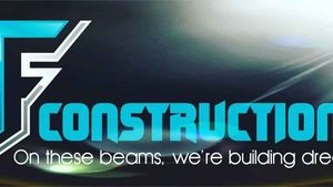 T.F Construction