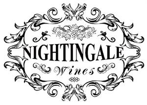 Nightingale Wines