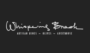 Whispering Brook