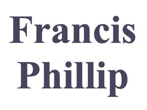Francis Phillip Motor Inn & Serviced Apartments